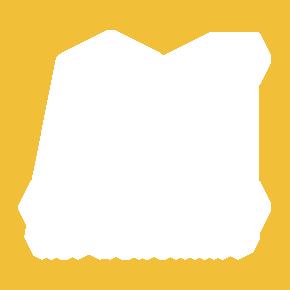 Ali Merchant