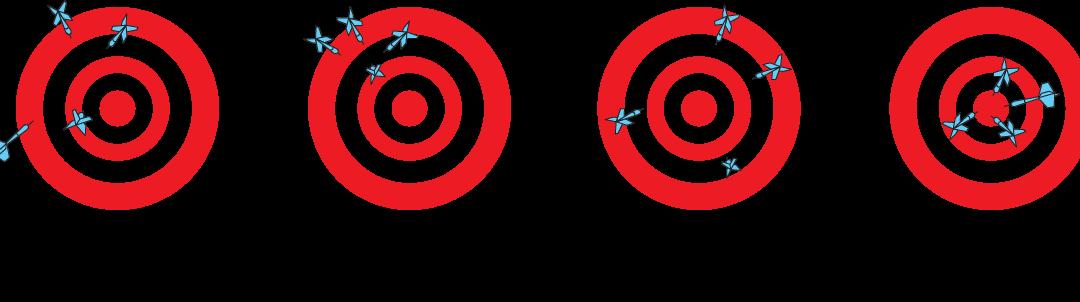 3 ways to give actionable feedback.