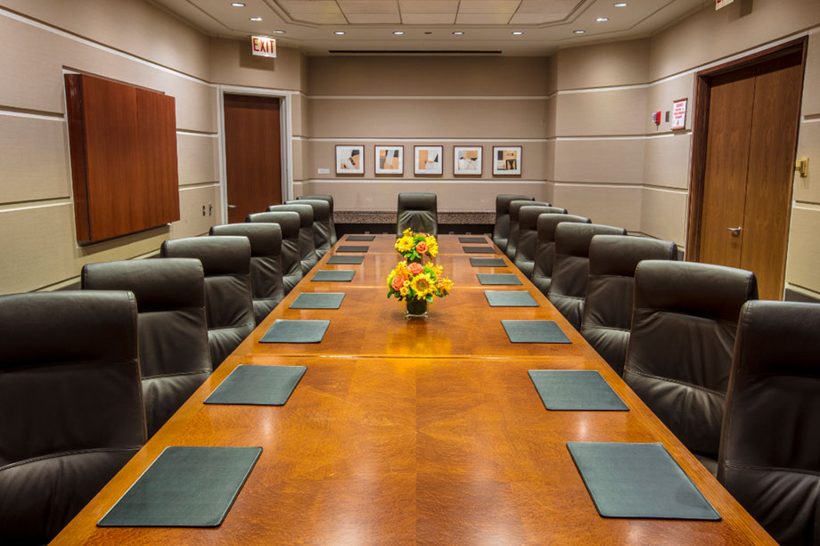 5 Leadership Lessons from the Boardroom